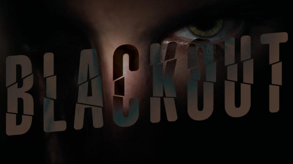 Blackout   escape room   Jailbreak Oskarshamn   escape game  